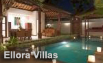 Sanur Private Villas