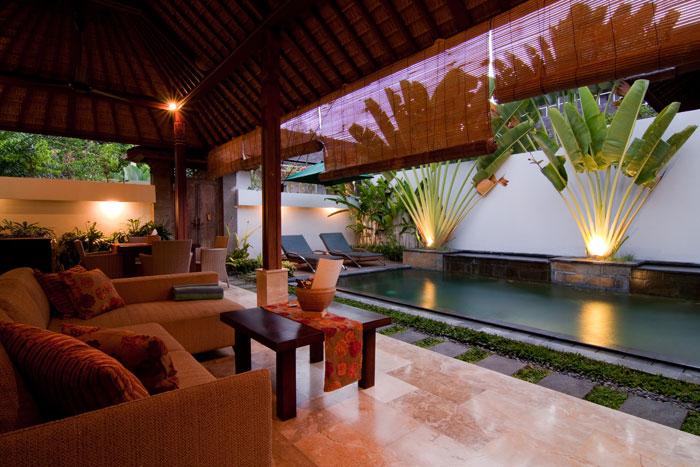 Private Villas In Sanur With Ellora Bali Villas